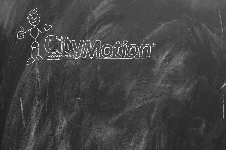CityMotion_Slider