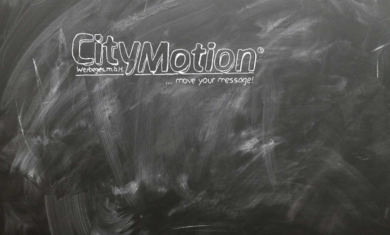 citymotion_header