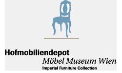 Hofmobilien Depot
