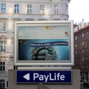 Werbevitrine_3