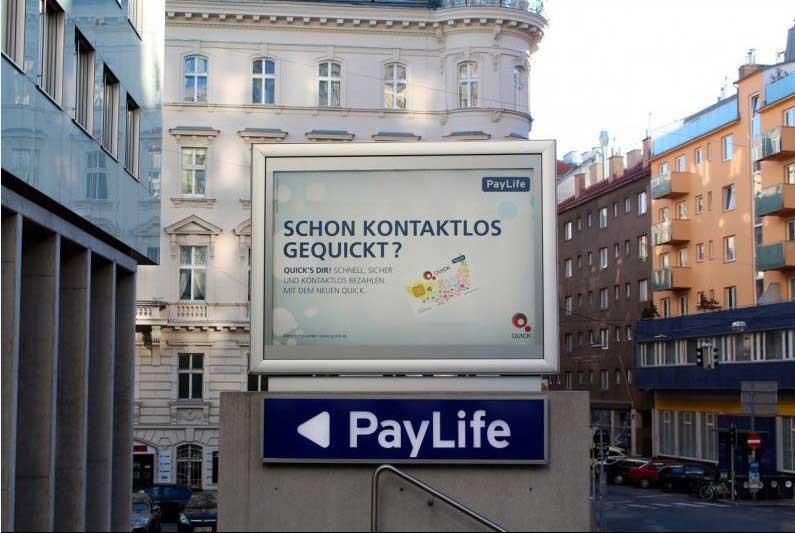 paylife_six