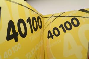 40100_Wallbranding_CheckIn_02