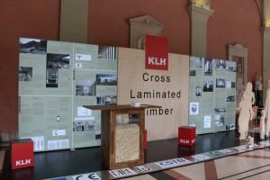 LED_PW_UniWien_KLH_07