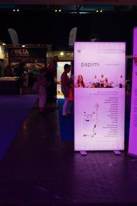 papimi_2_wellbalance